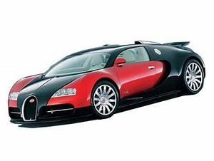Fiche Technique Bugatti Chiron : fiche technique bugatti veyron supersport id e d 39 image de voiture ~ Medecine-chirurgie-esthetiques.com Avis de Voitures