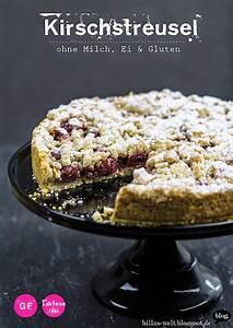 Kirschkuchen Blech Pudding : 17 best ideas about kirschstreusel on pinterest ~ Lizthompson.info Haus und Dekorationen