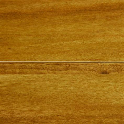 Spanish   Los Angeles Laminate Flooring