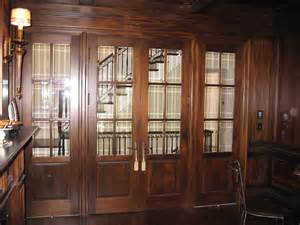 home doors interior wooden interior doors wooden interior doors designs with