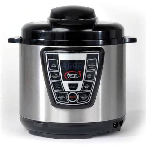 pressure cooker walmart power cooker pressure cooker walmart com