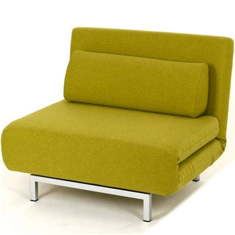 things no one tells you about single sofa bed single