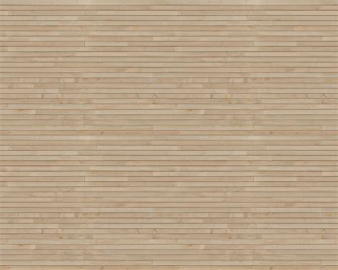 texture wooden floor wood floor texture wallpaper 1280x1024 55880
