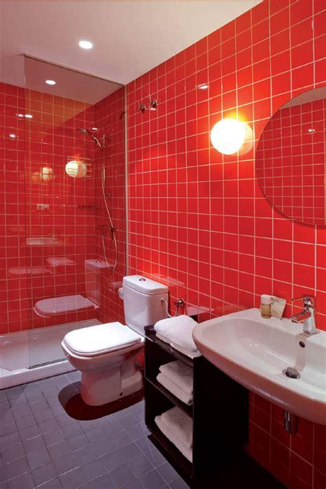 bathroom design ideas 2014 20 bathroom design ideas