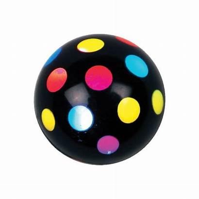 Disco Clipart Ball Lights Clip Balls Cliparts