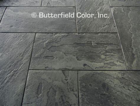 butterfield color butterfield color bluestone 18 x 36 concrete st