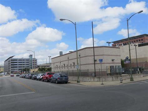 san antonio express garage doors san antonio tx plan advances for new county parking garage in downtown