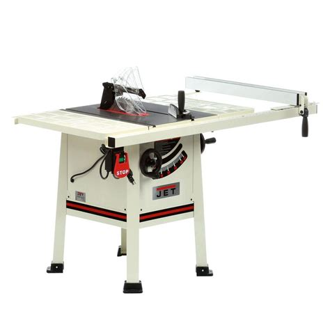 ridgid 15 10 in compact table saw ridgid 15 amp 10 in heavy duty portable table saw with