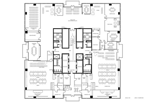 floor plans pdf floor plans pdf files gettsweet