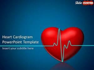 Microsoft powerpoint templates heart wwwiea iecccinfo for Free cardiac powerpoint templates