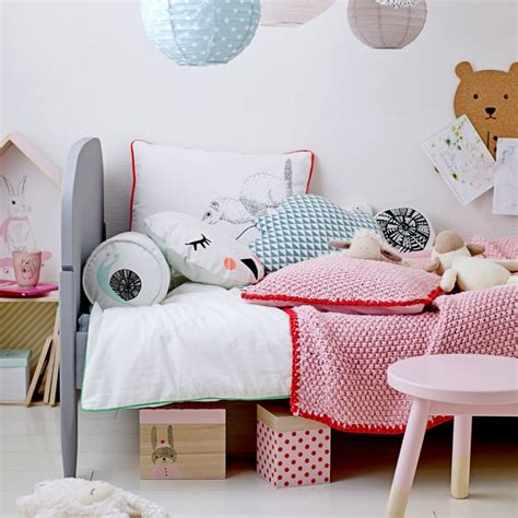 chambre pour nouveau marié 7 idées déco à suivre pour une chambre d enfant tendance