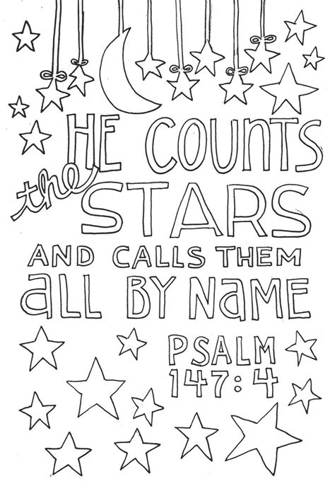 bible coloring page best 25 bible coloring pages ideas on bible