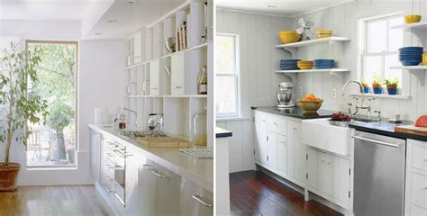 home decorating ideas for small kitchens small house kitchen ideas kitchen decor design ideas