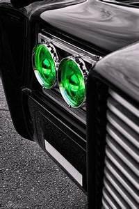 Green Hornet gas gun 500×500 Green Hornet