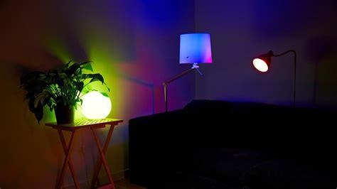 Alternativen Zu Ikea by Smart Len Aldi Ikea Alternativen Zu