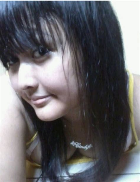 Gemma Atkinson 152 Perek Cantik Gang Doly Doyan Nungging