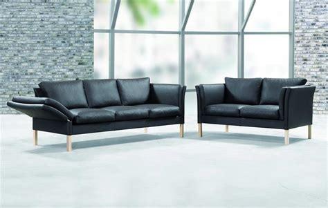 Latvijā radītu dīvānu izvēle - @ Riga