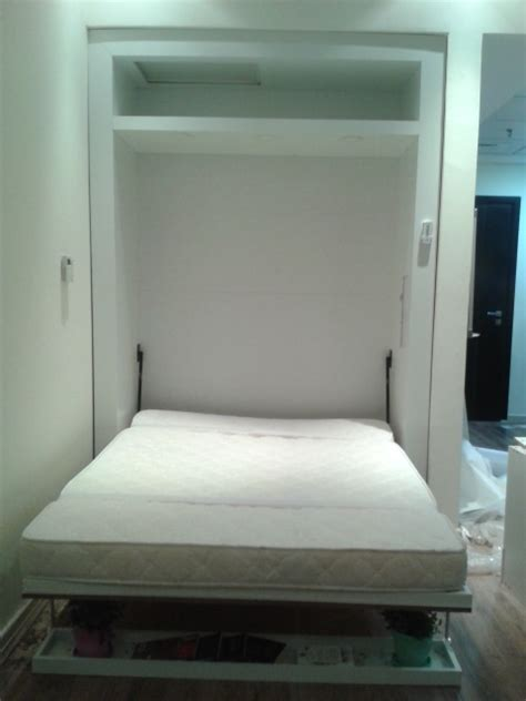 Affordable Single Beds by Single Wall Bed Affordable Wall Beds