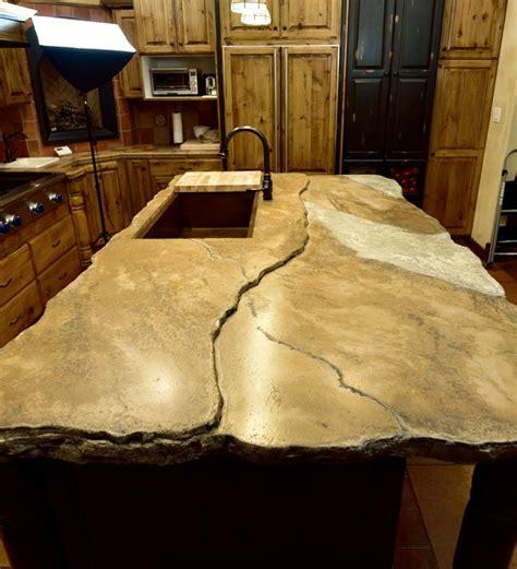 how to purchase granite countertops decorative concrete countertop solutions stonecrete systems