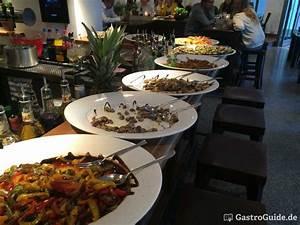 Restaurants In Rheine : farmacia rheine restaurant pizzeria in 48429 rheine ~ Orissabook.com Haus und Dekorationen