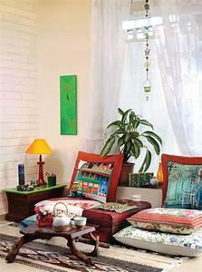 Low Height Sofa Designs 38 Brilliant Floor Level Sofa