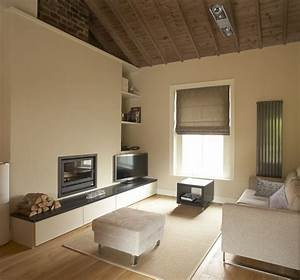 the best heating radiator buying guide With designer radiators for living rooms