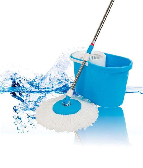 snapdeal kawachi floor cleaning mop 990 rs mrp 2300