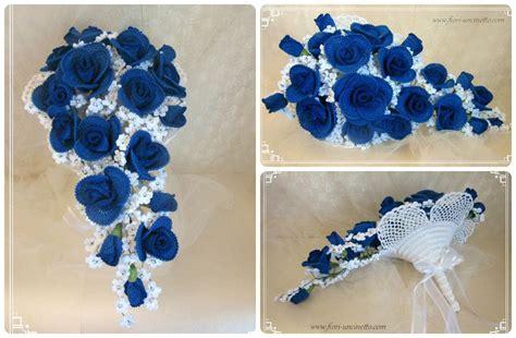 fiori catalogo catalogo fiori all uncinetto crochet flowers 231 i 231 ek