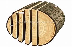 Decoupe Bois En Ligne : bricolage et jardinage bricolage bois coupe d une ~ Dailycaller-alerts.com Idées de Décoration