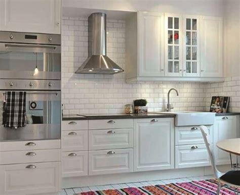 muebles de cocina  medida en ituzaingo nuevo local