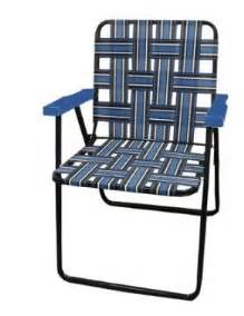 cpsc rio brands announce recall of folding lawn chairs