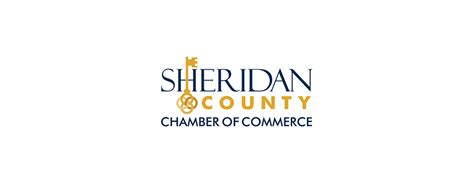 Sheridan County Chamber Of Commerce. Vintage Building Murals. Harad Banners. Children's Logo. Halloween Window Stickers. Travel Promo Banners. Jazzmaster Stickers. Sons Anarchy Decals. Pre Diabetes Symptom Signs