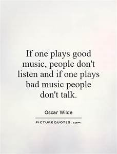 Quotes About People That Talk And Dont Listen. QuotesGram
