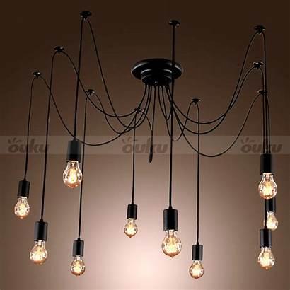 Bulbs Fixtures Lights Bulb Unique Lighting Edison