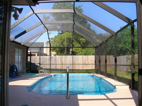 San Antonio Fiber Glass Swimming Pools  San Antonio Fiber