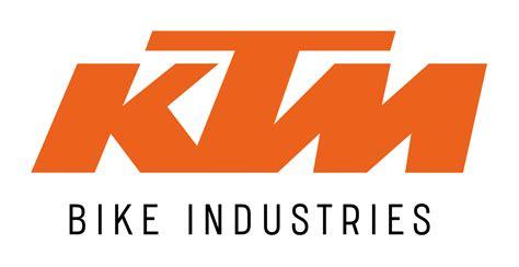 filektm bike industriessvg wikimedia commons