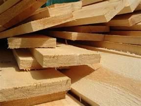 planche bois massif tanguy materiaux mat 233 riaux pour professionnels particuliers en bretagne
