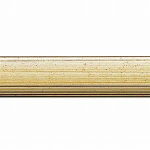 Cadre 70 X 100 : cadre bois argent 70x100 pas cher cadre photo bois argent ~ Teatrodelosmanantiales.com Idées de Décoration