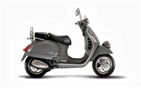 Vespa Wallpapers by Wallpapers Vespa Gt60 Wallpapers