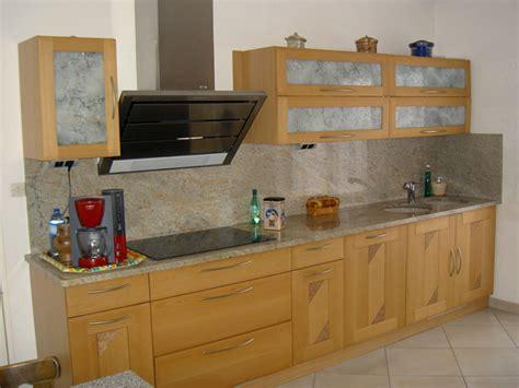 cuisine hetre cuisine hêtre