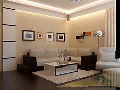 Hiasan Dinding Related Keywords Suggestions Hiasan How Many Recessed Lights For A Living Room 2015 Best Idea Hiasan Ruang Tamu Oleh Tls Holding Sdn Bhd My Rummy Gambar Dijual Tattoos