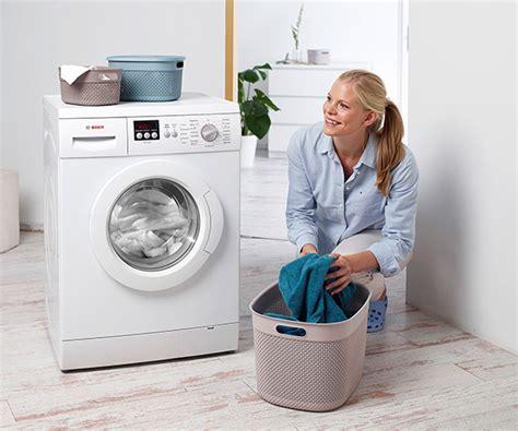Welche Waschmaschine Soll Ich Kaufen by Waschmaschine Trockner Kaufen Die Wichtigsten Tipps