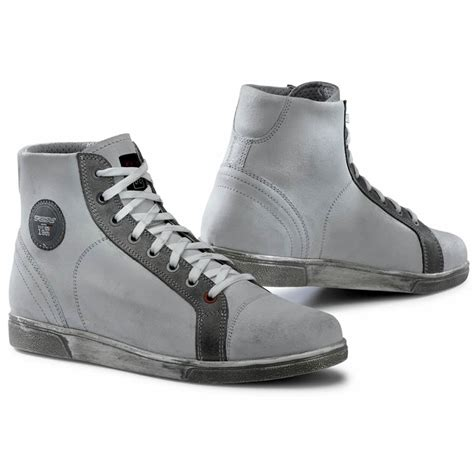 casual motorcycle riding boots tcx x street mens casual motorbike motorcycle riding shoes