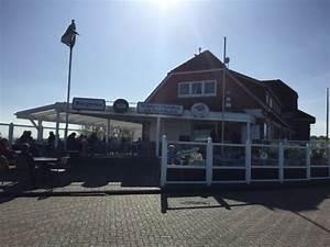 Restaurants In Horumersiel : kaptn 39 s fischhus horumersiel restaurantbeoordelingen tripadvisor ~ Orissabook.com Haus und Dekorationen