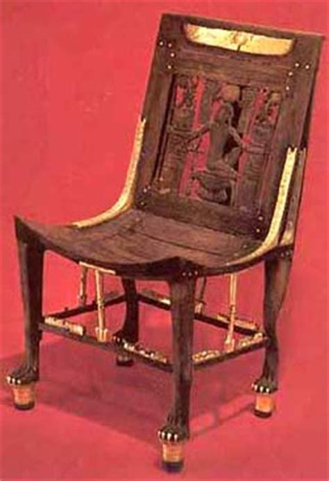 egyptian furniture decoration access
