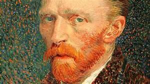 Van Gogh Vida E Principais Obras Do Artista