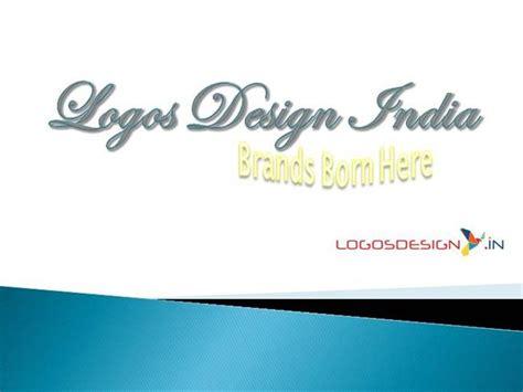 custom logo design in india at affordable price authorstream