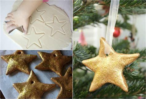 winter basteln mit kindern unter 3 basteln mit kindern unter 3 jahren кreative ideen zu jeder jahreszeit