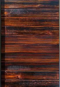 Shou Sugi Ban : shou sugi ban mid century modern interior designer ~ Zukunftsfamilie.com Idées de Décoration