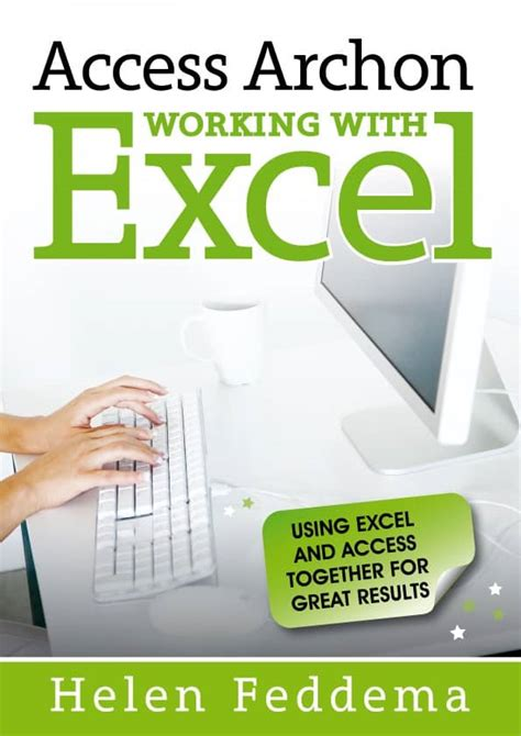 access archon working  excel office